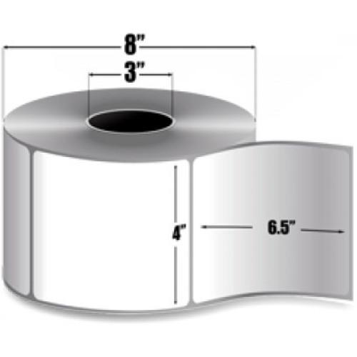 420055 - Datamax-O'Neil Duratran II Thermal Label