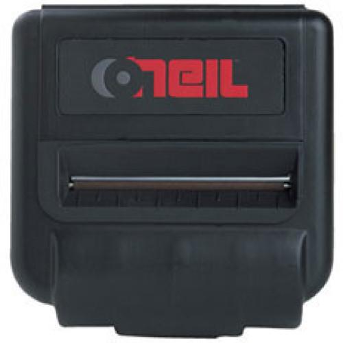 200601-100 - Datamax-O'Neil microFlash 4te Portable Bar code Printer