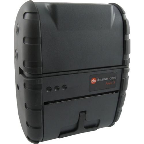 78828U1-4 - Datamax-O'Neil Apex 3 MFi Portable Bar code Printer
