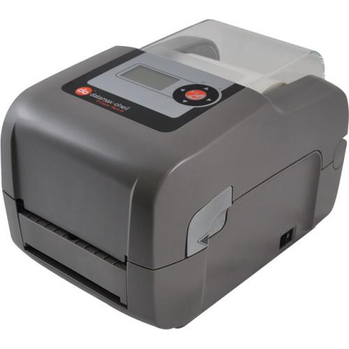 EP2-00-1J001Q00 - Datamax-O'Neil  Bar code Printer