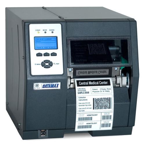 C43-00-48400007 - Datamax-O'Neil H-4310 Bar code Printer