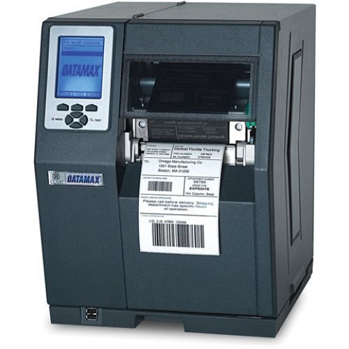 C36-00-48400ES7 - Datamax-O'Neil H-4606 Bar code Printer