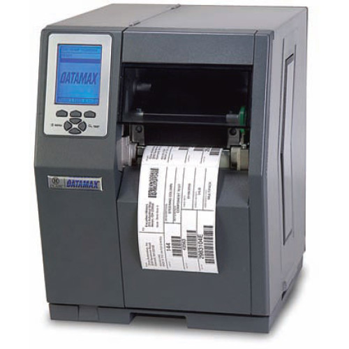 C82-00-48000P04 - Datamax-O'Neil H-6210 Bar code Printer