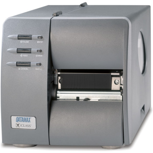 KD2-00-48400007 - Datamax-O'Neil M-4206 Bar code Printer