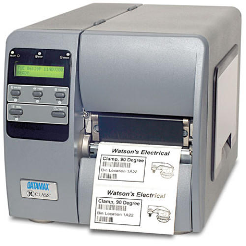 KA3-00-48000000 - Datamax-O'Neil M-4308 Mark II Bar code Printer