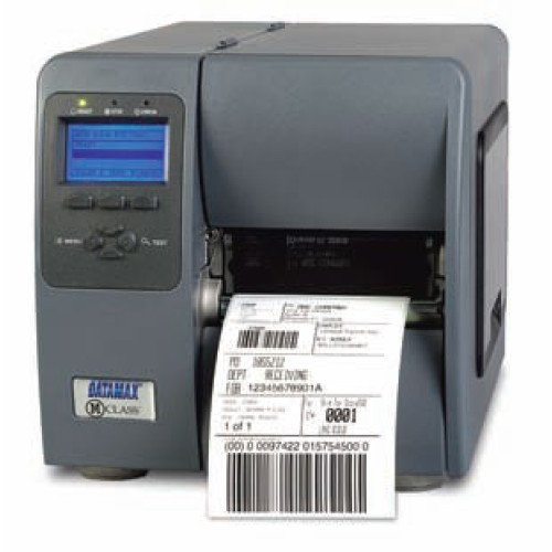 KJ2-00-48000Y00 - Datamax-O'Neil M-4210 Bar code Printer