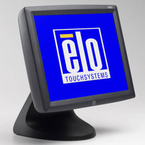 E680845 - Elo Entuitive 1529L Touch screen