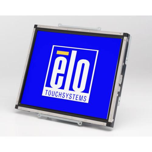 E512043 - Elo 1537L Touch screen