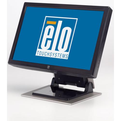 E653938 - Elo 1900L Touch screen