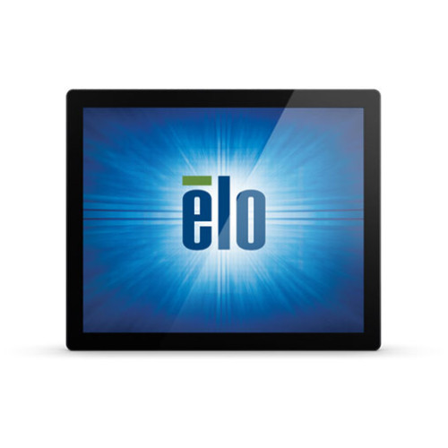 E181390 - Elo 1991L Touch screen