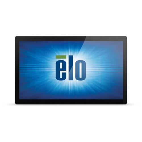E335680 - Elo 2794L Touch screen