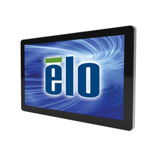E222368 - Elo 3202L Digital Signage Display