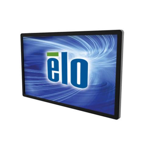 Elo IDS 02 Series: 4202L Digital Signage Display