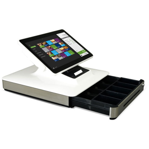 Elo PayPoint POS System