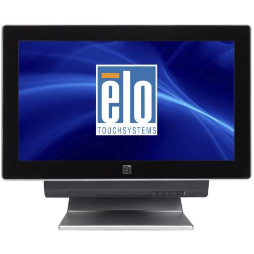 E103960 - Elo 22C2