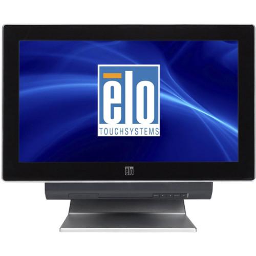 E326901 - Elo 22C3