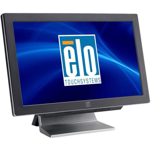 E605073 - Elo 19C3