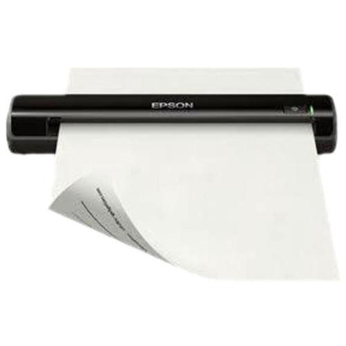 B11B2026201 - Epson Epson DS-320 Portable Document Scanner