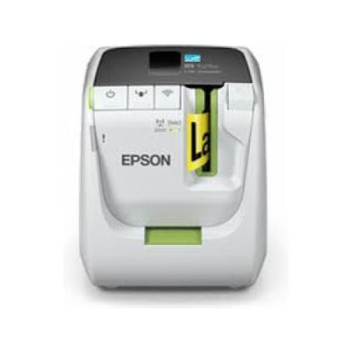 C51CD06030 - Epson