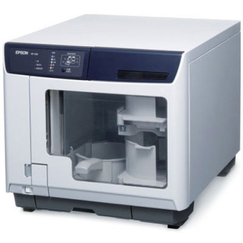 C11CA93001 - Epson Discproducer 100 AutoPrinter