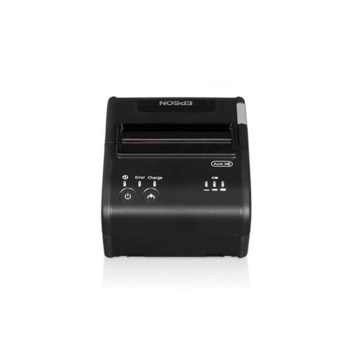 C31CD70312 - Epson Mobilink P80 Plus POS Printer