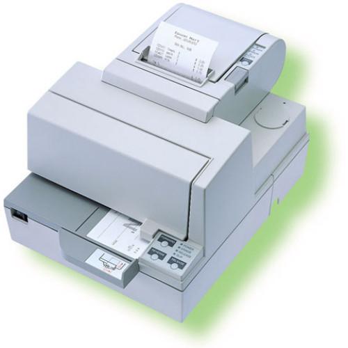 C31C246192 - Epson TM-H5000II POS Printer