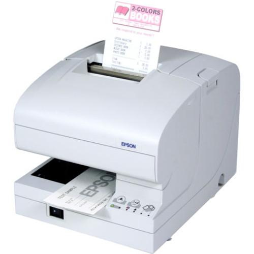 Epson TM-J7100 Receipt Printer