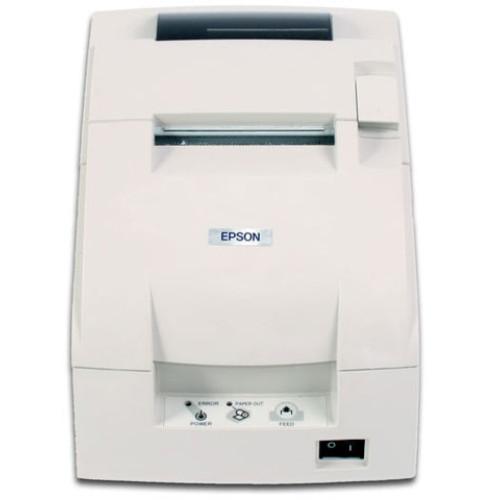 C31C515A8751 - Epson TM-U220: TM-U220D POS Printer