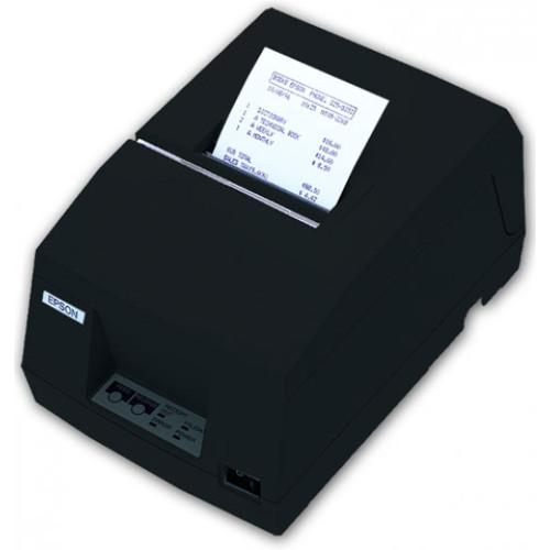 C31C223A8991 - Epson TM-U325 POS Printer