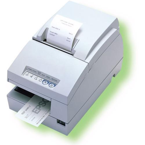 C283042 - Epson TM-U675 POS Printer