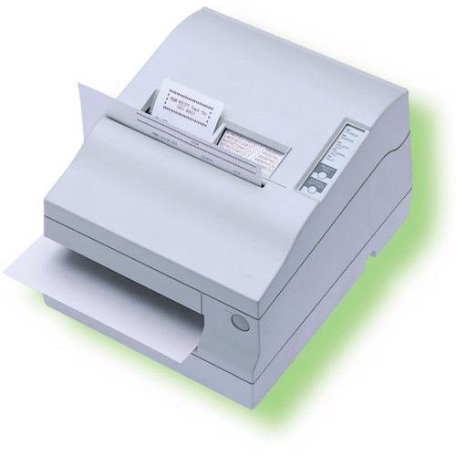 C31C176252 - Epson TM-U950 POS Printer
