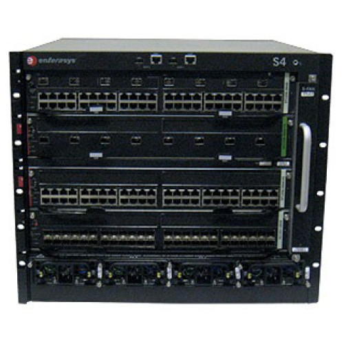 ST2206-0848A - Extreme Networks S-Series Ethernet Switch