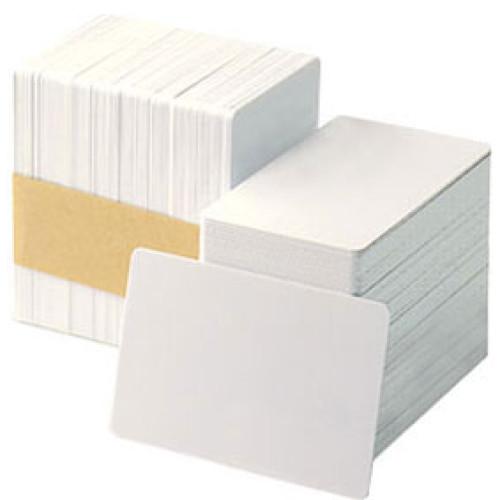 81751 - Fargo  Plastic ID Card