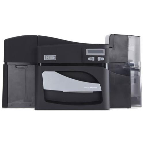 Fargo DTC4500 ID Printer Ribbon