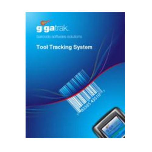 Gigatrak Tool Tracking System Basic Edition