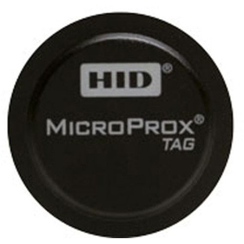 HID 1391