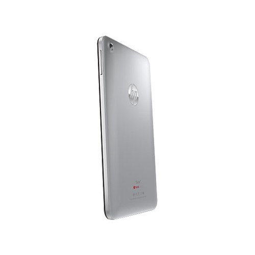 HP Slate 7 Tablet Computer