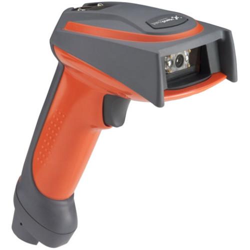 4800ISR031CE - Honeywell 4800i Bar code Scanner