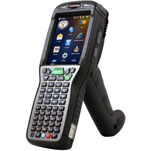 99GXL02-00212SE - Honeywell Dolphin 99GX Handheld Computer