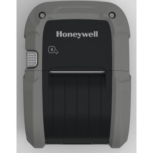 Honeywell RP Series Mobile Printer