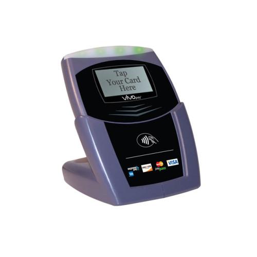 540-0302-05 - ID Tech VIVOPAY 5000
