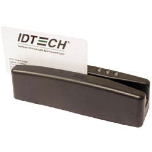 ID Tech AccessMag