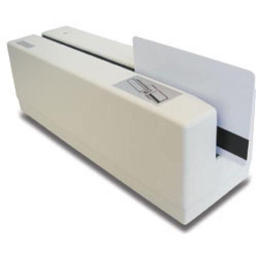 IDWA-336312 - ID Tech EzWriter Reader-Writer Credit Card Swipe Reader