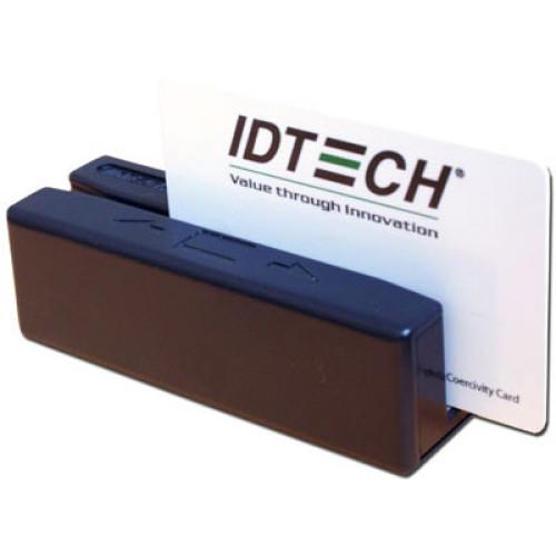 IDRE-334133AB - ID Tech SecureMag