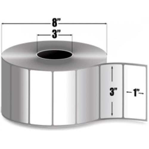 E10192 - Intermec  Thermal Label