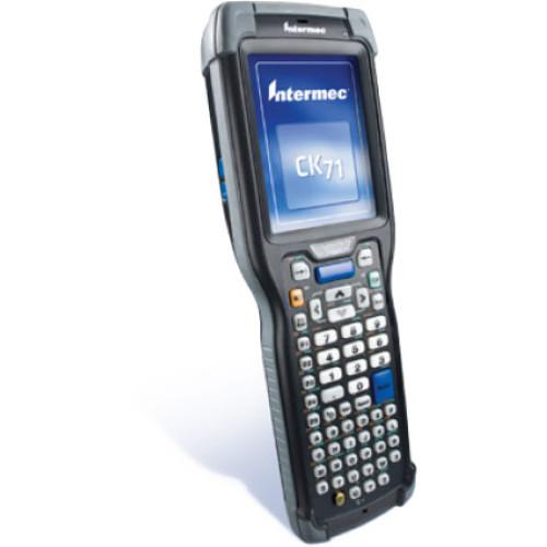 CK71AB6EC00W1100 - Intermec CK71 Handheld Computer