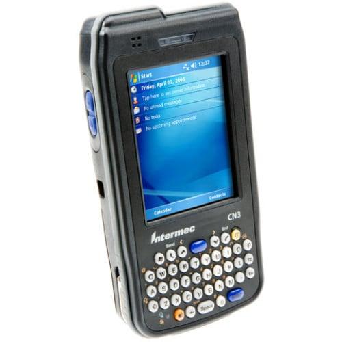 CN3AQH840G5E200 - Intermec CN3 Handheld Computer