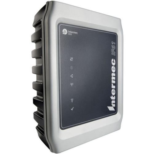 IF61B11111000014 - Intermec IF61 Enterprise Reader RFID Reader