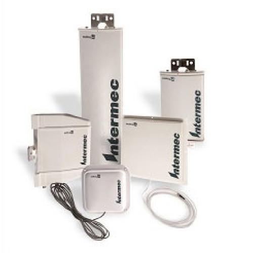 805-662-001 - Intermec Antenna