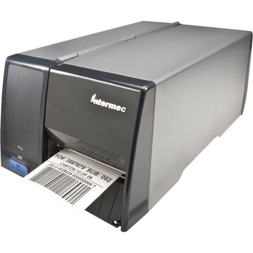 Intermec PM43c Printer